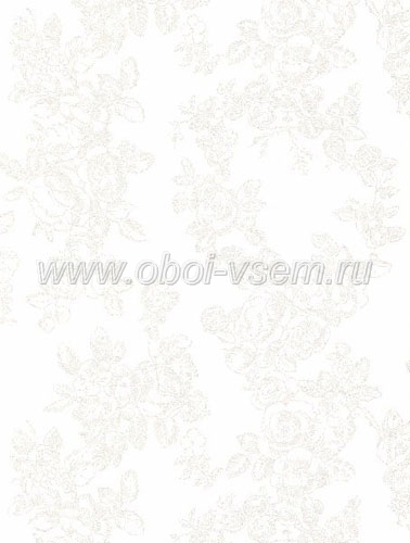 Обои  3223 Queen (Decor Maison)