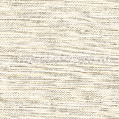 Обои  VP632-03 Textures Vegetales (Elitis)
