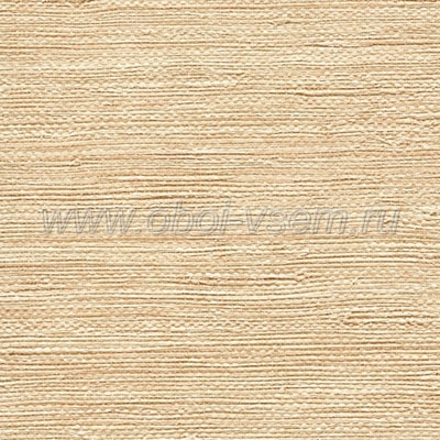 Обои  VP632-25 Textures Vegetales (Elitis)