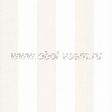 Обои  2862 Sails & Stripes (Decor Maison)