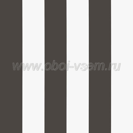 Обои  2864 Sails & Stripes (Decor Maison)