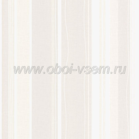 Обои  2865 Sails & Stripes (Decor Maison)