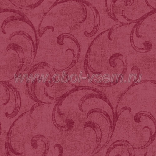 Обои  ff91806 Fresh Floral (Fresco Wallcoverings)