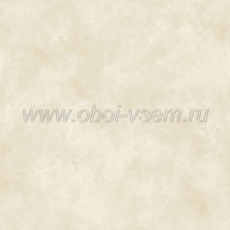Обои  ART14134 Art & Texture vol. II (Chesapeake)