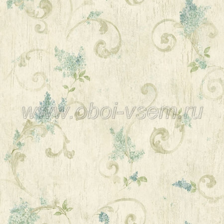 Обои  ART21604 Art & Texture vol. II (Chesapeake)