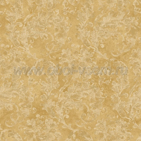 Обои  ART25002 Art & Texture vol. II (Chesapeake)