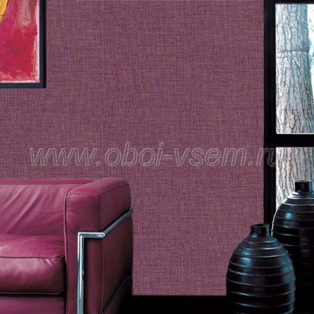 Обои  9040 11 61 Influence (Texdecor)