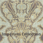 Paul Montgomery обои Imperivm Collection