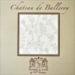 Father & Sons обои Chateau de Balleroy