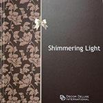 Распродажа обоев Shimmering Light