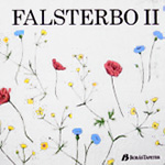 Каталог Falsterbo II