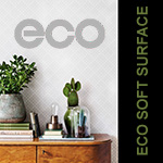 Обои Eco Soft Surface