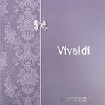 Распродажа обоев Vivaldi