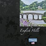 Обои ENGLISH HILLS