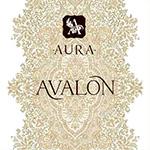 Распродажа обоев Avalon