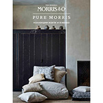 Коллекция Morris Pure Morris North
