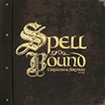 Распродажа обоев Spell Bound
