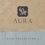 Обои Aura Silk Collection II