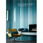 Каталог обоев Anthology 06