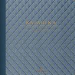 Распродажа обоев Arthouse Katarina