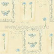 Обои Blue Mountin BC1581784